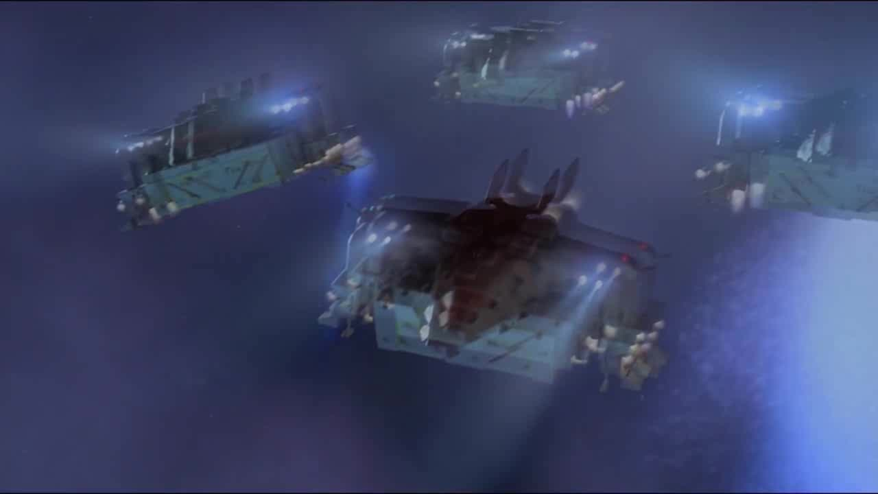 Starship Troopers, christmas, customers, retail, sales, Christmas in retail GIFs