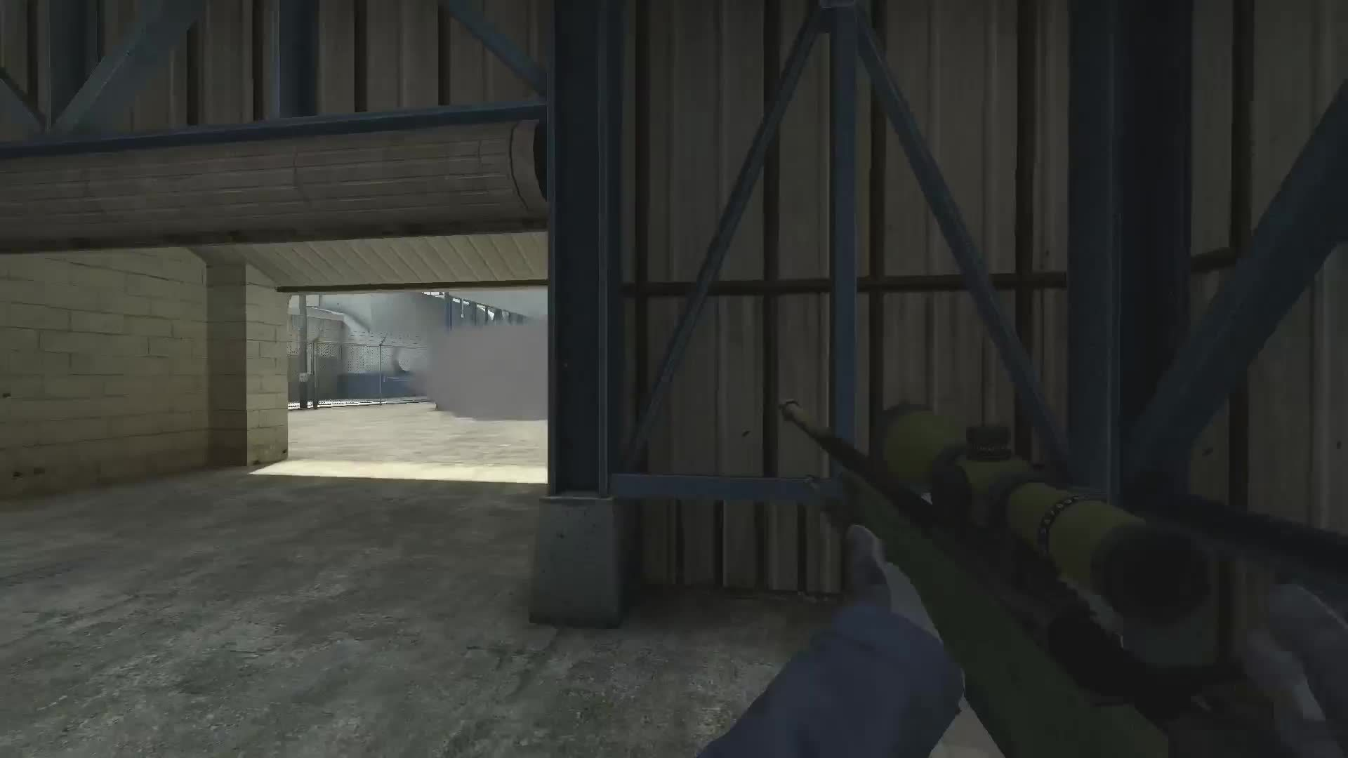 Knife, counterstrike, perfecttiming, Wishing he had 55hp left instead of 100 GIFs