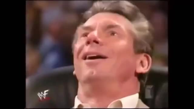 Watch Vince McMahon Reactions Only GIF on Gfycat. Discover more celebs, vince mcmahon GIFs on Gfycat