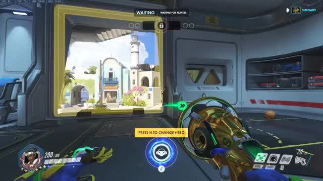 Watch and share Ilios Lighthouse GIFs by Semtimmy on Gfycat