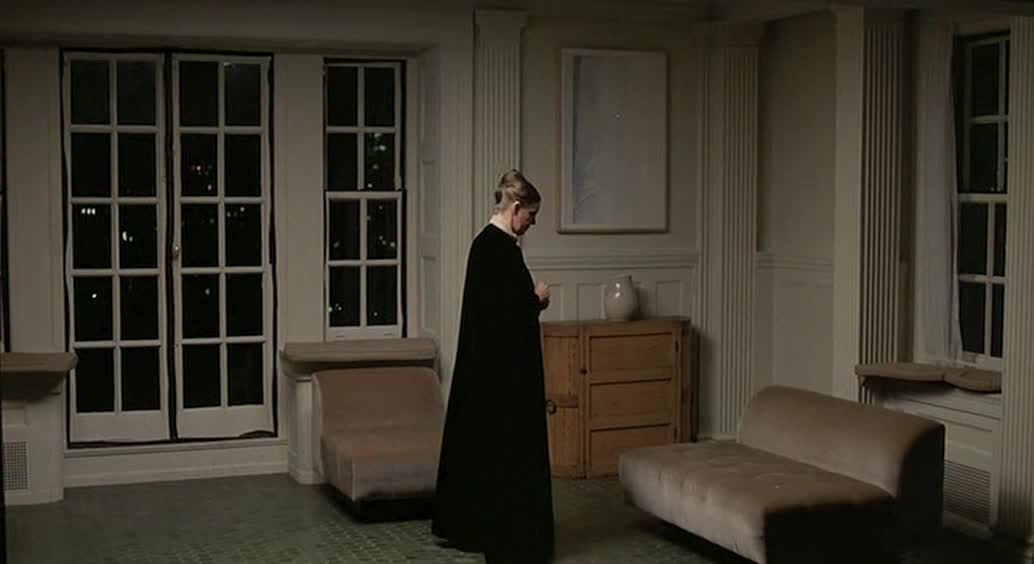 cineshots, Interiors (1978) GIFs
