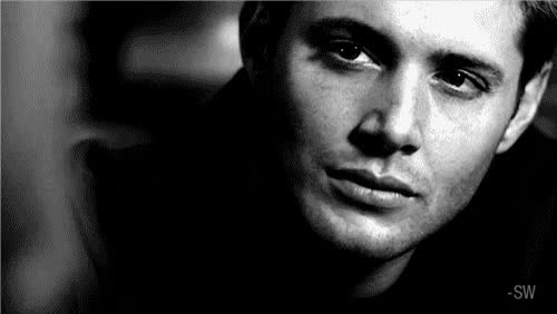 Watch dean winchester myposts:edits gif GIF on Gfycat. Discover more related GIFs on Gfycat