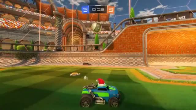 Watch That was unexpected GIF on Gfycat. Discover more gaming, last time, unexpected goal GIFs on Gfycat