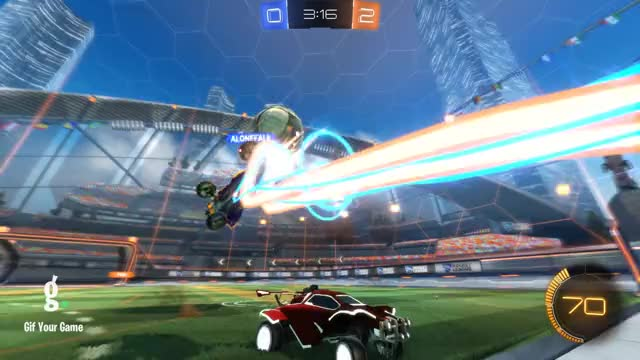Watch Demo 2: Dabble GIF by Gif Your Game (@gifyourgame) on Gfycat. Discover more Dabble, Demo, Gif Your Game, GifYourGame, Rocket League, RocketLeague GIFs on Gfycat