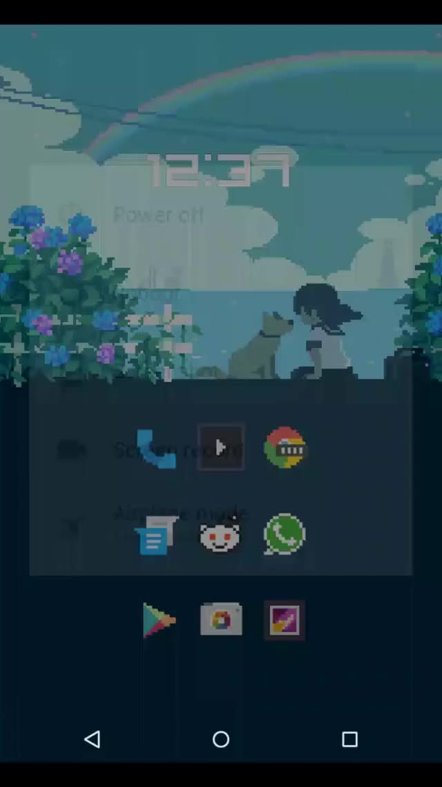 Watch and share 8bit GIFs by sly_ on Gfycat