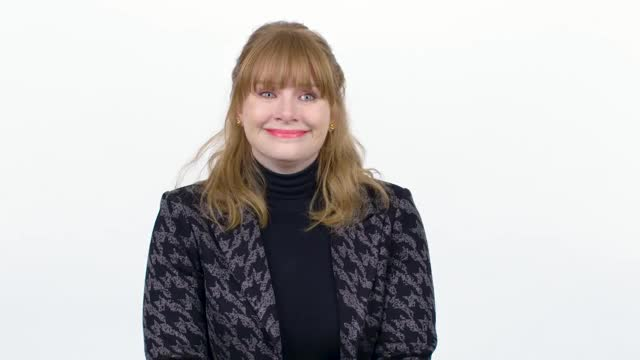 Watch and share Bryce Dallas Howard GIFs and Google Autocomplete GIFs on Gfycat
