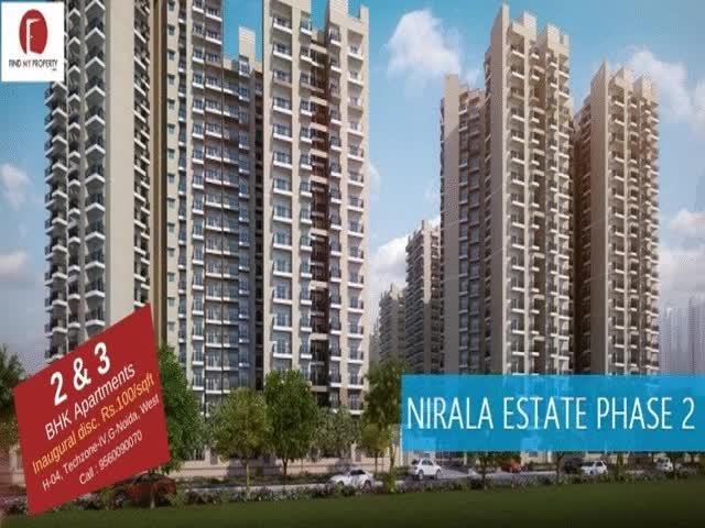 Watch and share Nirala Estate 2 GIFs and Real Estate GIFs by pradeepfmp on Gfycat