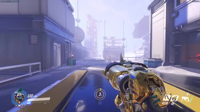 Watch combo plus GIF on Gfycat. Discover more Overwatch, OverwatchUniversity GIFs on Gfycat