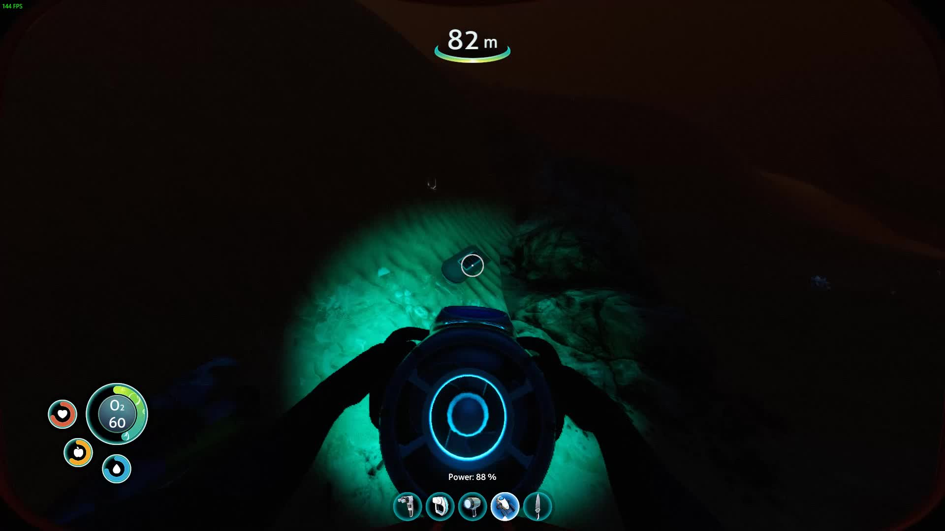 Subnautica 01.21.2018 - 18.12.14.08.DVR GIFs