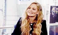 Watch and share Jennifer Morrison GIFs on Gfycat