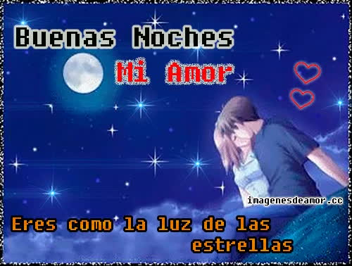 Frases De Amor Gifs Search Search Share On Homdor