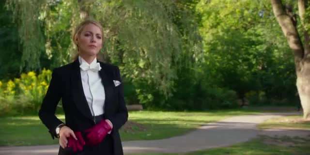 Watch and share A Simple Favor GIFs by A Simple Favor on Gfycat