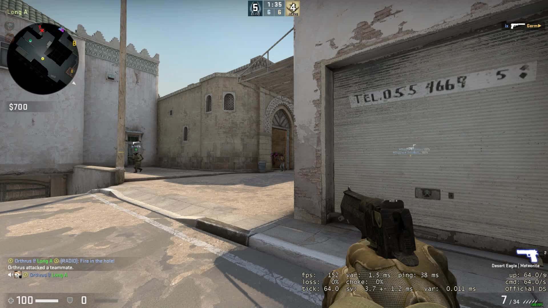 Vlc Record 2018 07 15 11 H 47 M 44 S Counter Strike Global Offensive 2018 07 14 20 25 14 08 Dvr Mp 4