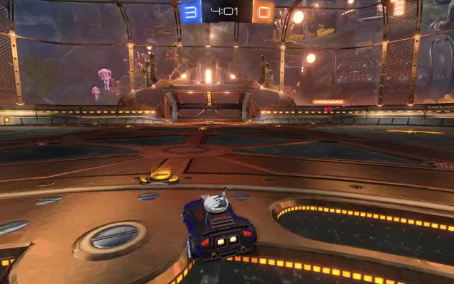 Watch assist GIF by @hiimogtgoat on Gfycat. Discover more assist, rocket league, rocketleague GIFs on Gfycat