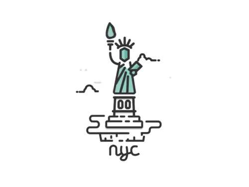 Watch Jason Weinberger GIF on Gfycat. Discover more art, curiosities GIFs on Gfycat