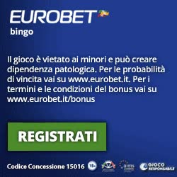 Watch Eurobet bingo GIF on Gfycat. Discover more related GIFs on Gfycat