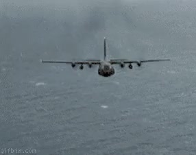 Watch airplane decoy GIF on Gfycat. Discover more related GIFs on Gfycat