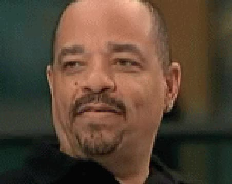 Watch and share Ice T GIFs on Gfycat