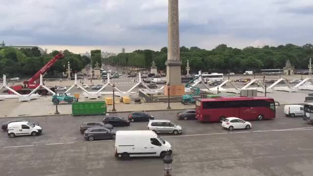 Watch and share Paris Ferris Wheel GIFs by kmal15 on Gfycat