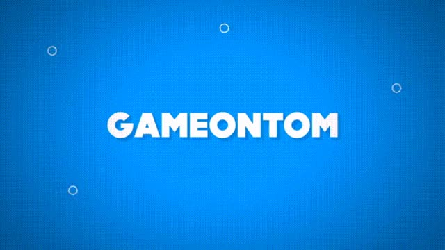 Watch and share Gaming GIFs on Gfycat