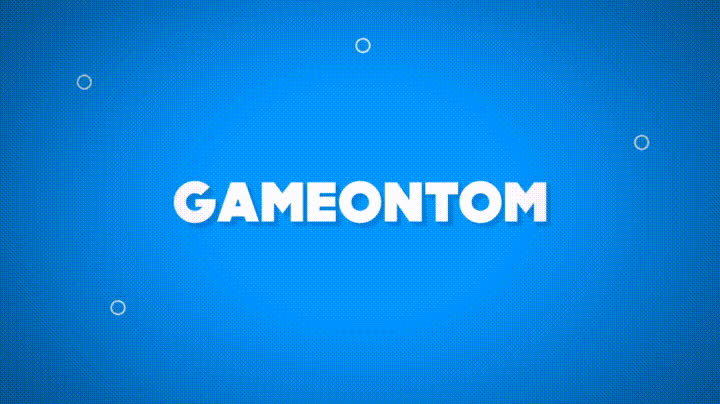 Gaming GIFs