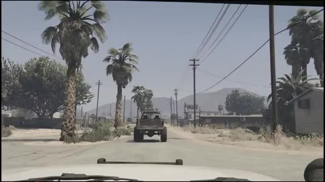 Watch Police Dashcam Chase GIF on Gfycat. Discover more grand theft auto (video game series), grand theft auto v (award-winning work), gtaorrussia GIFs on Gfycat