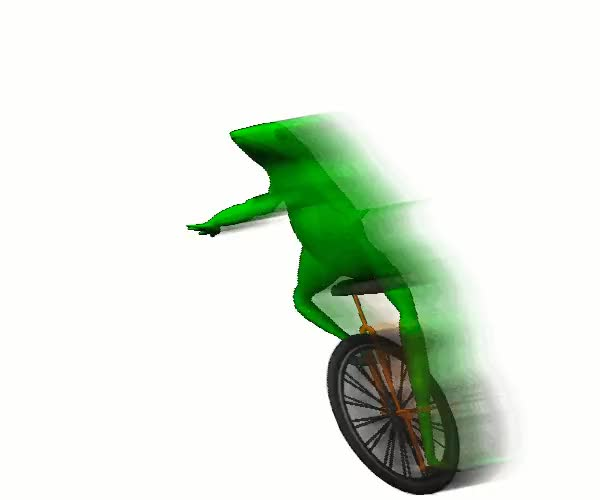 Watch this dat boi GIF by Streamlabs (@streamlabs-upload) on Gfycat. Discover more dat boi GIFs on Gfycat