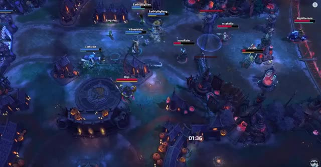 Watch some more Chen ups (reddit) GIF on Gfycat. Discover more heroesofthestorm GIFs on Gfycat