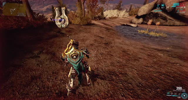 Watch WARFRAME 19.10.2017 21_17_45.mp4 GIF on Gfycat. Discover more related GIFs on Gfycat