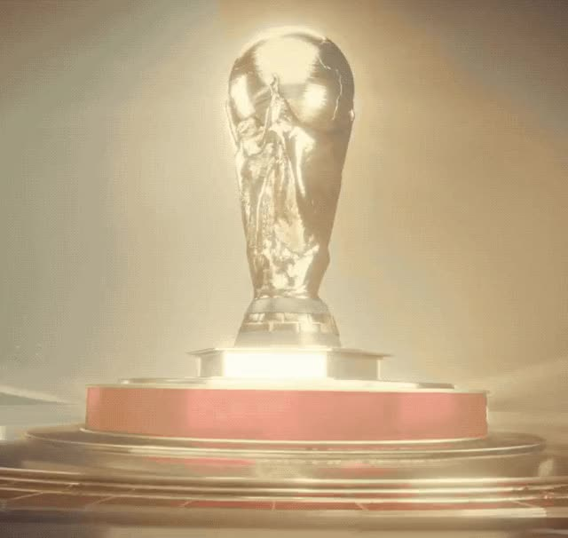 Watch this curated GIF by GIF Queen (@ioanna) on Gfycat. Discover more 2018, country, cup, fifa, football, games, host, match, month, mundial, national, player, russia, teams, tournament, world, world cup GIFs on Gfycat