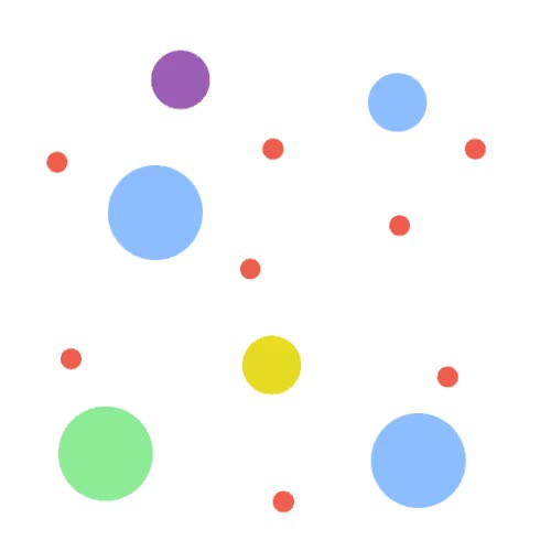 Watch and share Dot GIFs on Gfycat