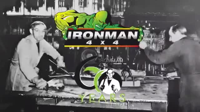 Watch and share U4048 Ironman4x4 GIFs and Gif Brewery GIFs by tarzywarzy on Gfycat