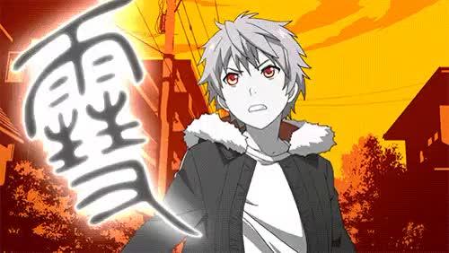 Watch this GIF on Gfycat. Discover more anime, anime gif, anime gifs, anime quotes, gif, gifs, hiyori, hiyori iki, noragami, noragami quotes, sekki, shinki, weeaboo, yato, yatogami, yukine, yukine gif, yukine gifs, yukine quote, yukine quotes GIFs on Gfycat