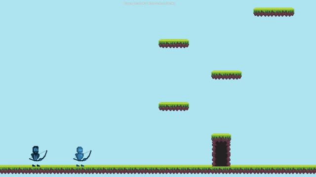 Watch and share Player Death WIP GIFs by deathmatchgaming on Gfycat