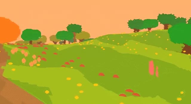 Watch and share 3d 6 Proteus GIFs on Gfycat