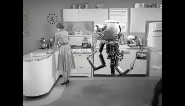 Watch Fallout GIF on Gfycat. Discover more fallout, video game GIFs on Gfycat