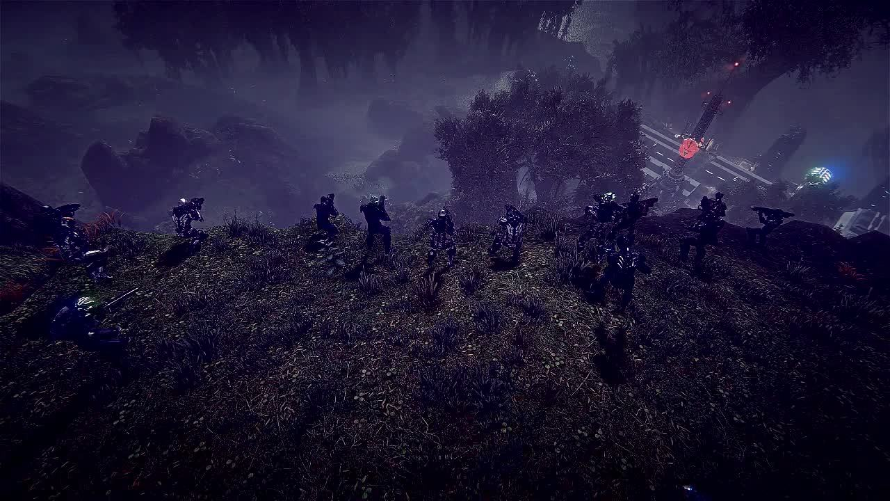 planetside, ps2cobalt, Untitled GIFs