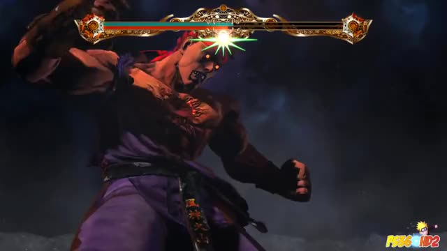 Watch Asura's Wrath - Lost Episode 1 - Asura vs Ryu! GIF on Gfycat. Discover more Danzo, Demo, IMPACT, JUTSU, Madara, Manga, Multiplayer, Naruto, Ninja, PS4, Part1, VS, characters, juubi, kabuto, kushina, online, ryu, ultimate, vita GIFs on Gfycat