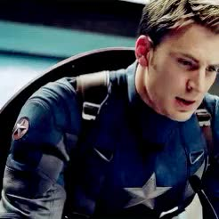 Watch and share Captain America GIFs and Before We Go GIFs on Gfycat