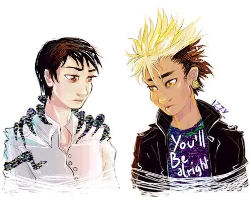 Watch I started reading Ajin GIF on Gfycat. Discover more a loooooot, ajin, ajin manga, and ship them, i love them, kaito, kaito (ajin), kei nagai, me arts, thank u shirry and bless u for introducing me into ajin GIFs on Gfycat