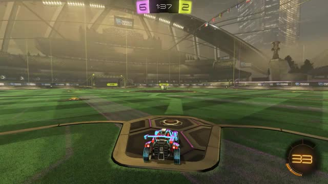 Watch fake GIF by JToThe2 (@jtothe2) on Gfycat. Discover more RocketLeague GIFs on Gfycat