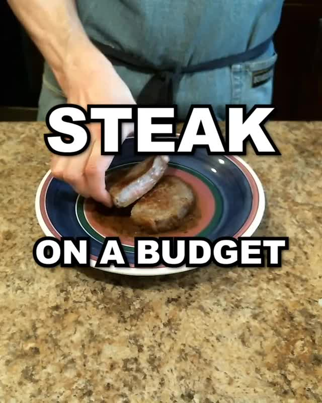 Watch and share Cooking GIFs and Pan Fry GIFs by Dave Martin on Gfycat