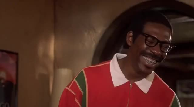 Watch and share Bowfinger GIFs on Gfycat