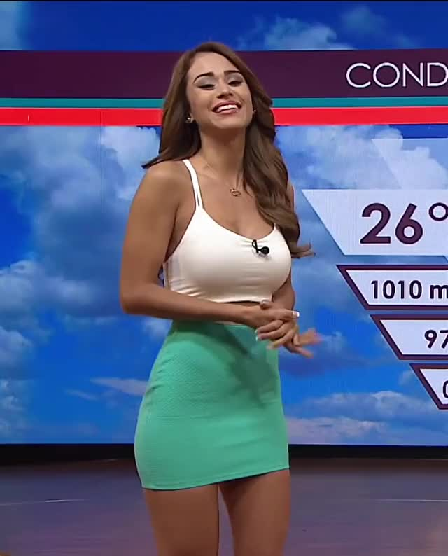 Watch Yanet Garcia GIF on Gfycat. Discover more yanet garcia GIFs on Gfycat