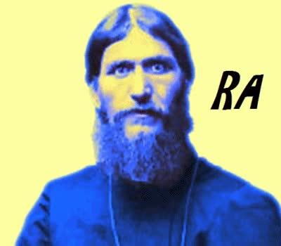 Watch and share RA RA RASPUTIN    @Pilsputin GIFs on Gfycat