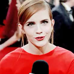 Watch and share Emma Watson GIFs and Ewatsonedit GIFs on Gfycat