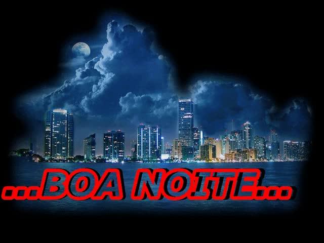 Watch and share Besos Mu GIFs on Gfycat