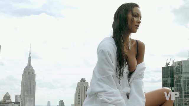 Watch and share Lais Ribeiro GIFs by LeftPhalange on Gfycat