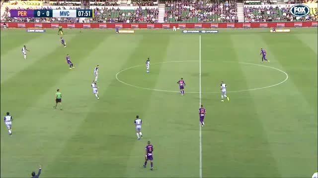 Watch and share Elvis Kamsoba Defensive Work GIFs by shababhossain13 on Gfycat