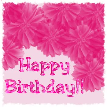 Watch and share Niece Quotes      Birthday Quotes      Happy Quotes GIFs on Gfycat